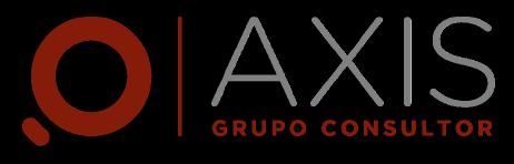 Axis Grupo Consultor